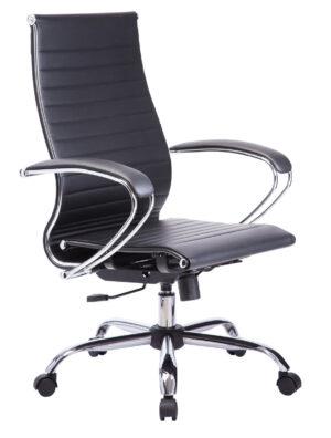 Офисное кресло МЕТТА Комплект 10