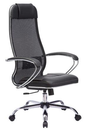 Офисное кресло МЕТТА Комплект 5