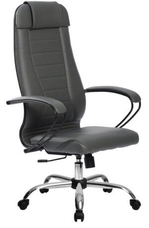 Офисное кресло МЕТТА Комплект 30