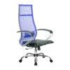 Офисное кресло МЕТТА Комплект 7