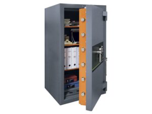 MDTB BURGAS-1368 EK (1320x680x680)