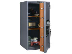 MDTB FORT-M 99 EK (990x510x510)