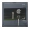 MDTB FORT-M 50 EK (500x510x510)