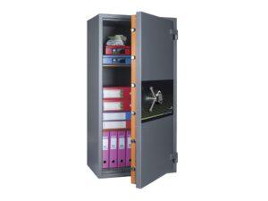 MDTB BASTION-M 1368 EK (1320x680x510)