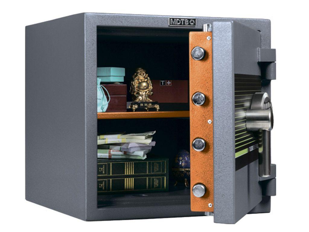 MDTB BASTION-M 46 E (460x470x470)