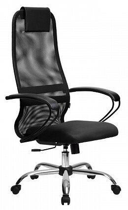 Офисное кресло МЕТТА BP-8