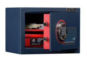 MDTB EK-28.E (280x400x310)