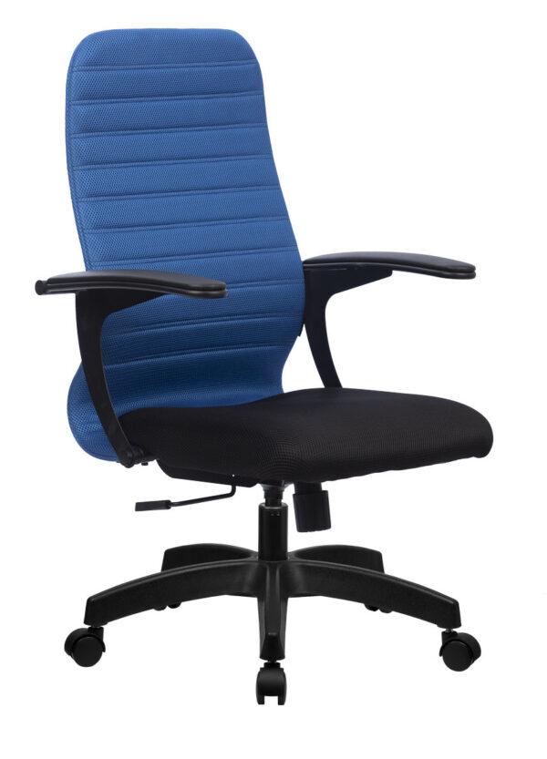 Офисное кресло МЕТТА CP-10