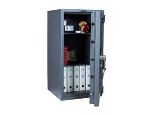 MDTB FORT-M 99 2K (990x510x510)