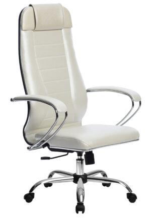 Офисное кресло МЕТТА Комплект 31