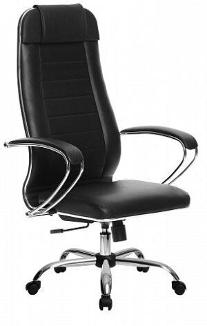 Офисное кресло МЕТТА Комплект 29