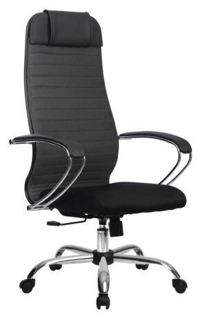 Офисное кресло МЕТТА Комплект 23