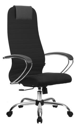 Офисное кресло МЕТТА BK-10