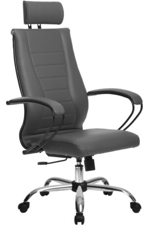 Офисное кресло МЕТТА Комплект 34