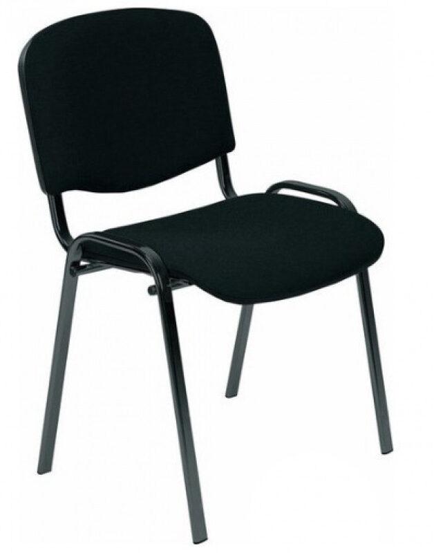 Офисное кресло ИЗО