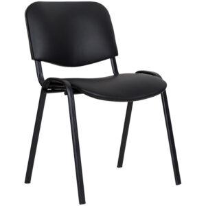 Офисное кресло ИЗО (искусственная кожа)