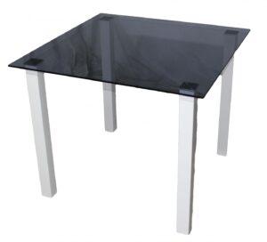Стол обеденный Вира (900х800х750)
