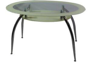 Стол обеденный Ника (1200х700х750)