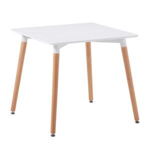 Стол обеденный Орион 1 (750х800х800)