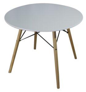 Стол обеденный Орион 3 (720х800х800)