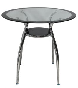 Стол обеденный Мерри 3 (800х750)