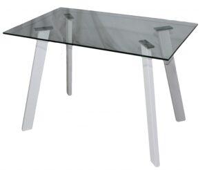 Стол обеденный Вира 1 (1100х700х750)