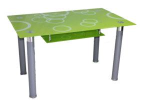 Стол обеденный Кэрри (1300х800х750)
