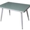 Стол обеденный Вира 2 (1200х800х750)