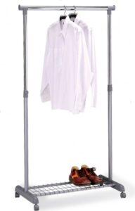 Вешалка для одежды 2 (930х430х830)