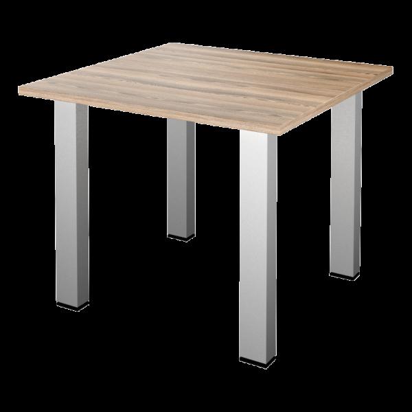 Стол для переговоров НТ-090 (900x900x750)