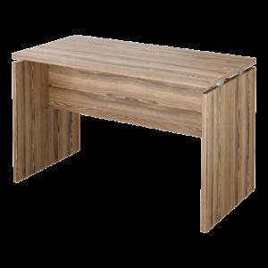 Стол приставной НТ-120.60 (1200x600x725)