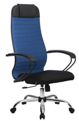 Офисное кресло МЕТТА Комплект 21