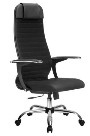 Офисное кресло МЕТТА Комплект 22