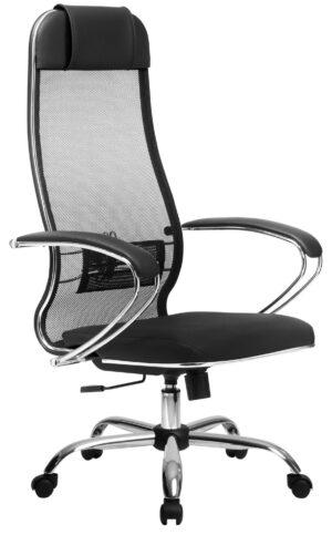 Офисное кресло МЕТТА Комплект 16