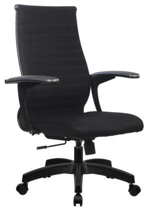 Офисное кресло МЕТТА Комплект 20