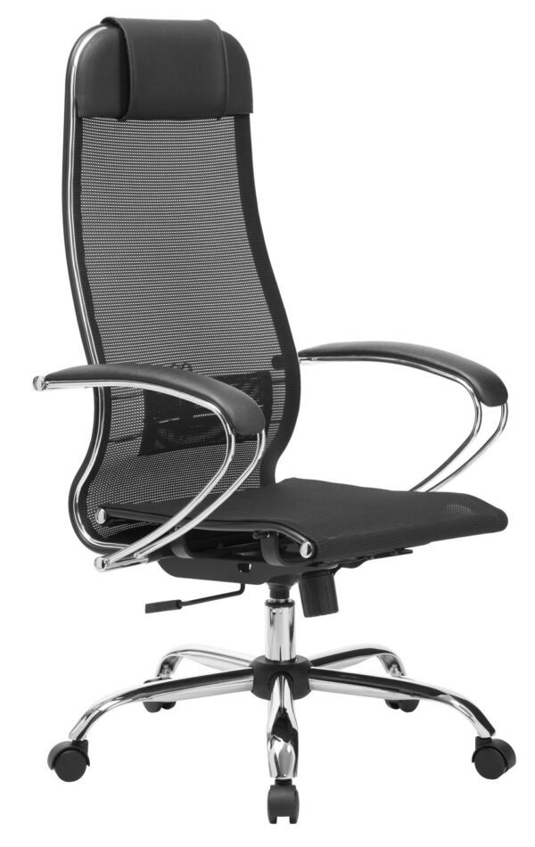 Офисное кресло МЕТТА Комплект 12