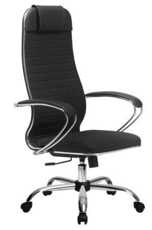 Офисное кресло МЕТТА Комплект 17