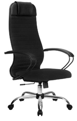 Офисное кресло МЕТТА Комплект 27