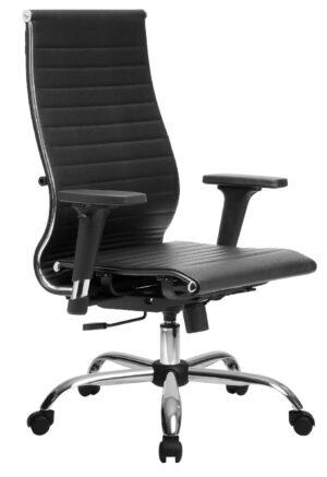 Офисное кресло МЕТТА Комплект 10/2D