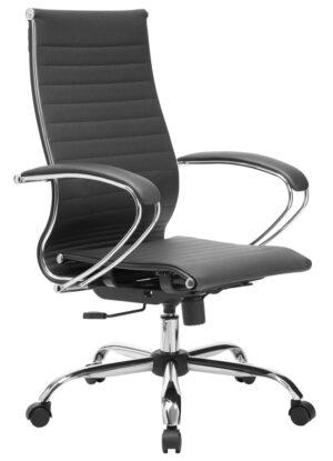 Офисное кресло МЕТТА Комплект 10.2