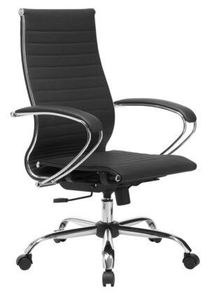 Офисное кресло МЕТТА Комплект 10.1