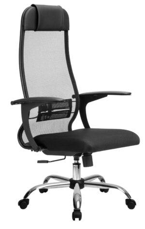 Офисное кресло МЕТТА Комплект 13
