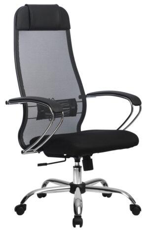 Офисное кресло МЕТТА Комплект 18
