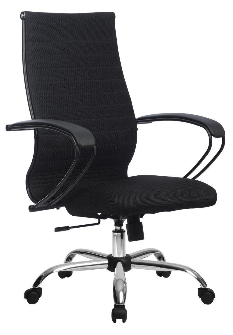 Офисное кресло МЕТТА Комплект 19
