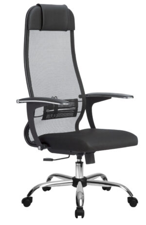 Офисное кресло МЕТТА Комплект 14