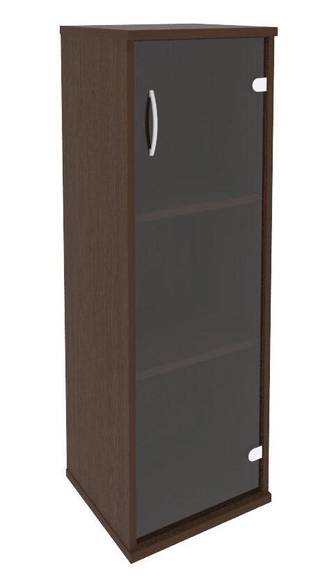 Шкаф средний узкий А.СУ-2.4 Л/Пр (404х365х1215)