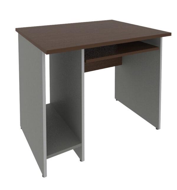 Стол компьютерный А.СК -1 (900х720х750)