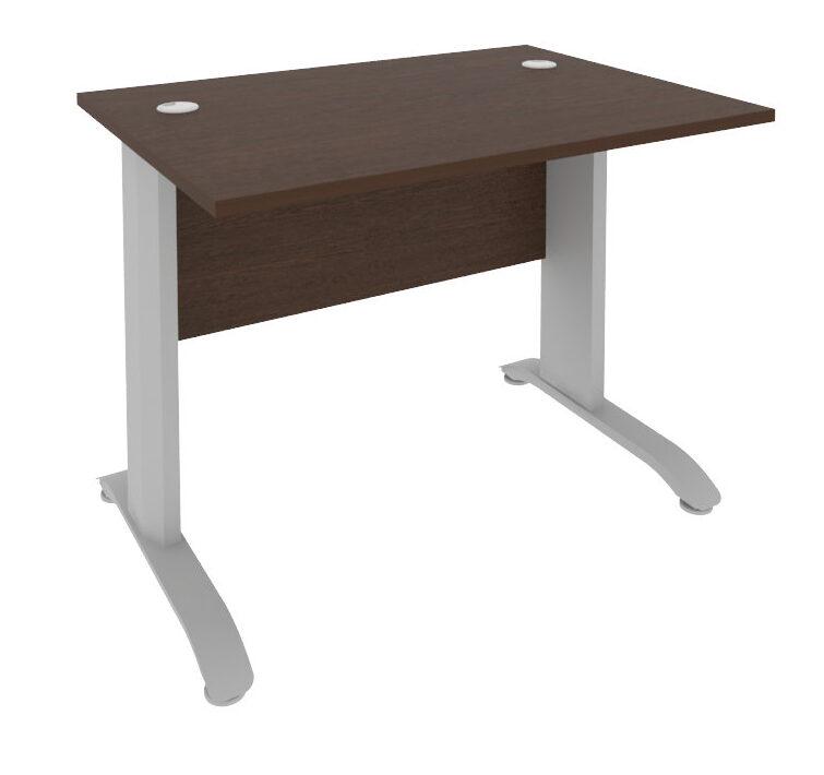 Стол письменный ПЛ.СП-1 (1000х720х750)