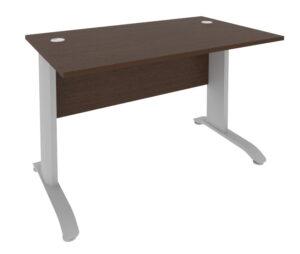 Стол письменный ПЛ.СП-2 (1200х720х750)