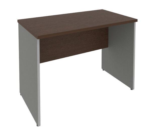 Стол приставной А.ПС-1 (900х500х645)